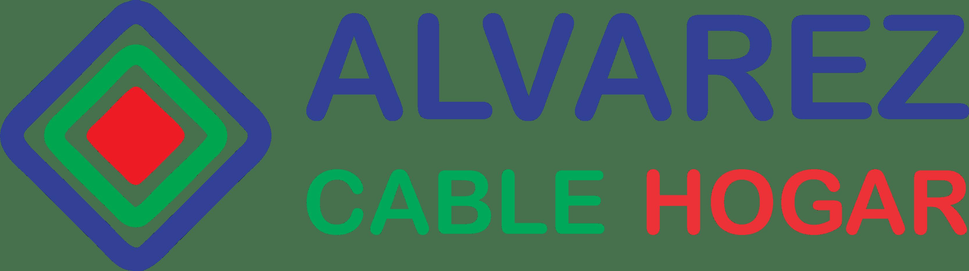 Alvarez Cable Hogar